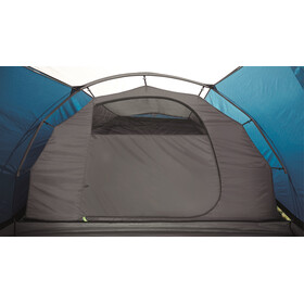 Outwell Cloud 2 Tent blue